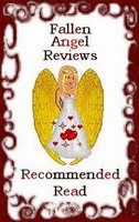 Recommended Read - Fallen Angel Reviews