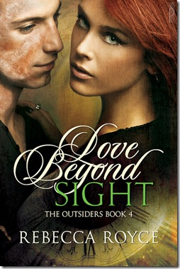 Cover_LoveBeyondSight
