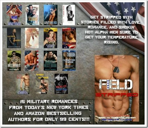 FieldStripped_AllBooks