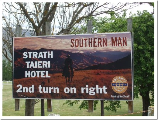 Middlemarch_Southern Man