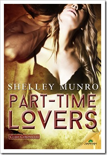 Part-Time Lovers