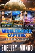 Middlemarch Capture