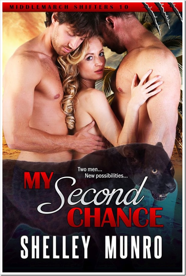 ShelleyMunro_MySecondChance_600x900