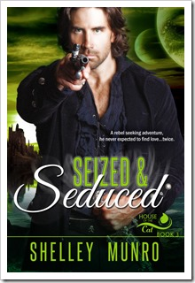 ShelleyMunro_SeizedandSeduced200