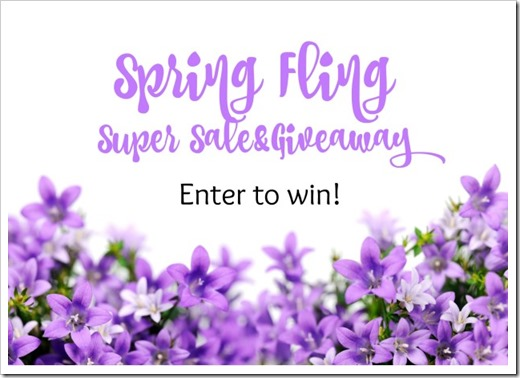 Spring-Fling-Super-Sale-Giveaway-624x446