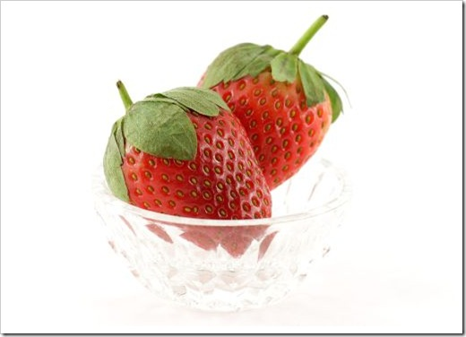 dreamstimefree_1868210_Strawberries