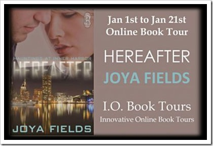 Innovative Online Booktours